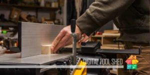 Best Jointer reviews featured-