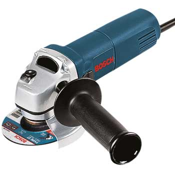Bosch-4-1_2-Inch-Angle-Grinder-1375A