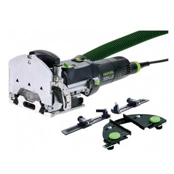 Festool-574432-Domino-Joiner-DF-500-Q-Set