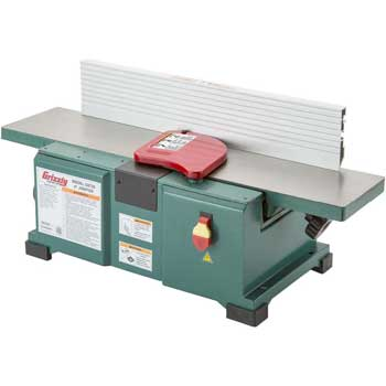 Grizzly-G0725-6-by-28-Inch-Benchtop-Jointer