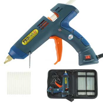 Hot-Melt-Glue-Gun-Kit-by-PROkleber