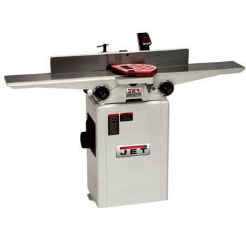 JET-708457DXK-JJ-6CSDX-6-Inch-1-HP-Jointer-