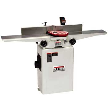JET-JJ-6HHDX-6-Inch-Long-Bed-Helical-Head-Jointer
