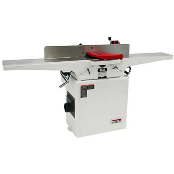 Jet-718250K-JJ-8HH-8-Jointer