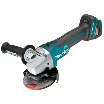 Makita-XAG04Z-18V-LXT-Brushless-Cordless-Cut-Off_Angle-Grinder