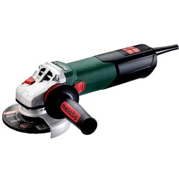Metabo-WEV15-125-HT-Lock-On-13.5-Amp--Angle-Grinder