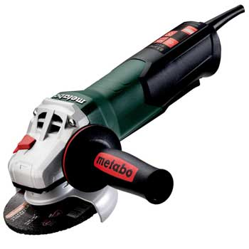 Metabo-WP9-115-Quick-Angle-Grinder-