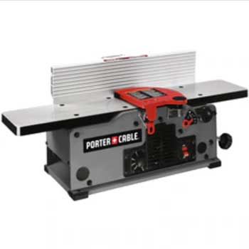 PORTER-CABLE-PC160JT-Variable-Speed-6-inch-Jointer
