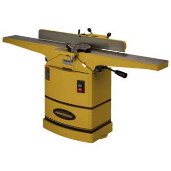Powermatic-1791317K-54HH-6-Inch-Jointer