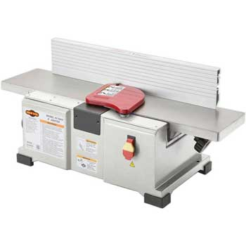 Shop-Fox-W1829-6-Inch-Benchtop-Jointer