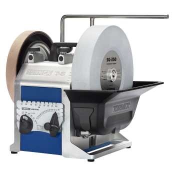 Tormek T-8 Water Cooled Precision Sharpening System (1)