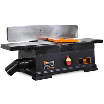 WEN-6560T-6-Inch-10-Amp-Cast-Iron-Benchtop-Jointer