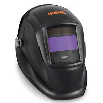 Hobart-770756-Impact-Variable-Auto-Dark-Helmet