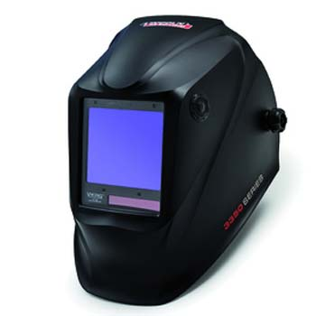 Lincoln-Electric-Welding-Helmet-3350-Series