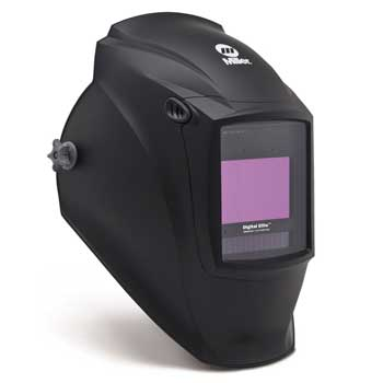 Miller-281000-Digital-Elite-Black-Welding-Helmet