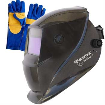 Tanox-Auto-Darkening-Solar-Powered-Welding-Helmet-ADF-206S