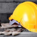 Best Hard Hat reviews featured