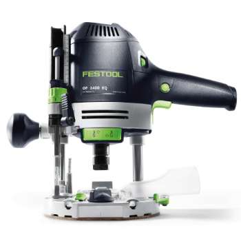 Festool 574692 Router OF 1400 EQ Imperial