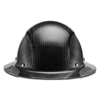 LIFT Safety Dax Carbon Fiber Hard Hat