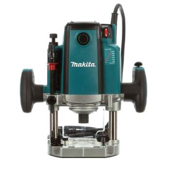 Makita RP2301FC 3-1:4 HP Plunge Router