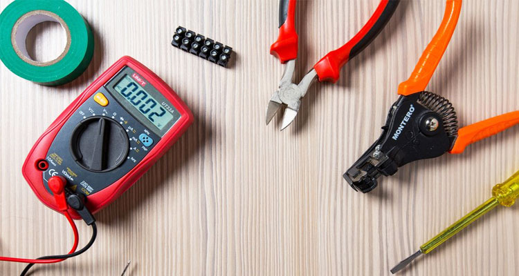 wire stripper buying guide