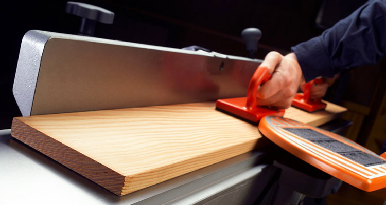 jointer buying guide