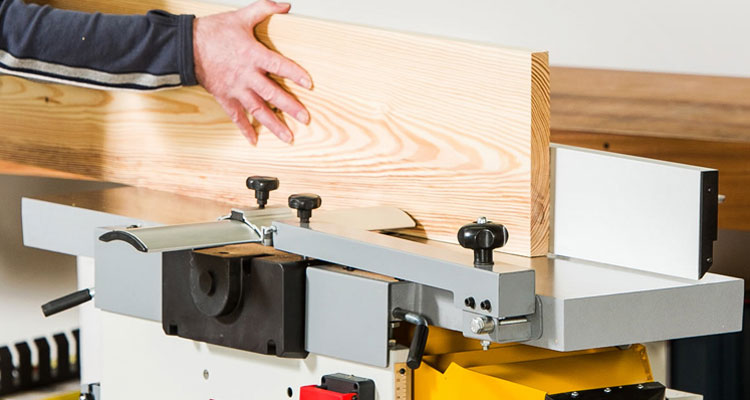 jointer reviews